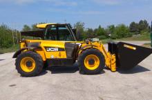 JCB 536-60 AGRI SUPER НАЛИЧЕН!!